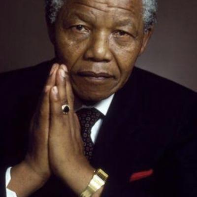 Nelson Mandela Online Memorial