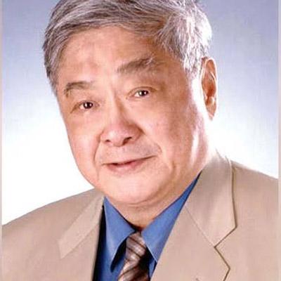 John Gokongwei Online Memorial